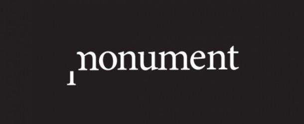 NonumentLogoneg.4